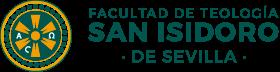 Facultad de Teología San Isidoro de Sevilla