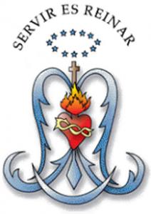 Congregación de las Esclavas del Divino Corazón